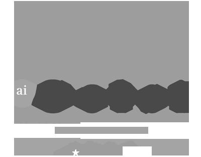 Ai Gelsi Hotel