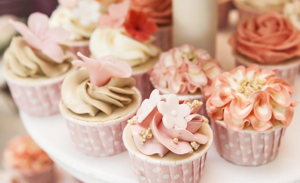 Die Hochzeitstorte Kuchen Weitere Plane Einstockige Kuchen
